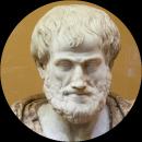 https://isrspace.com/wp-content/uploads/2020/06/Aristotle.png